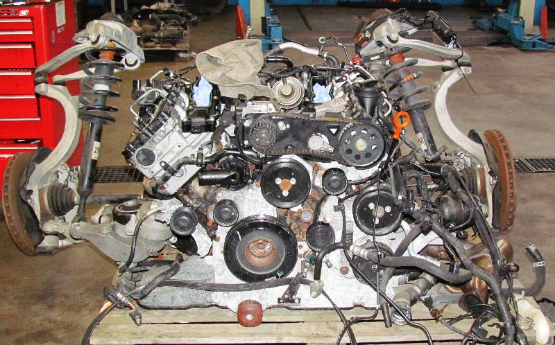 audi-3-0-v6-motor-uit-2011-die-opnieuw-geplaatst-wordt