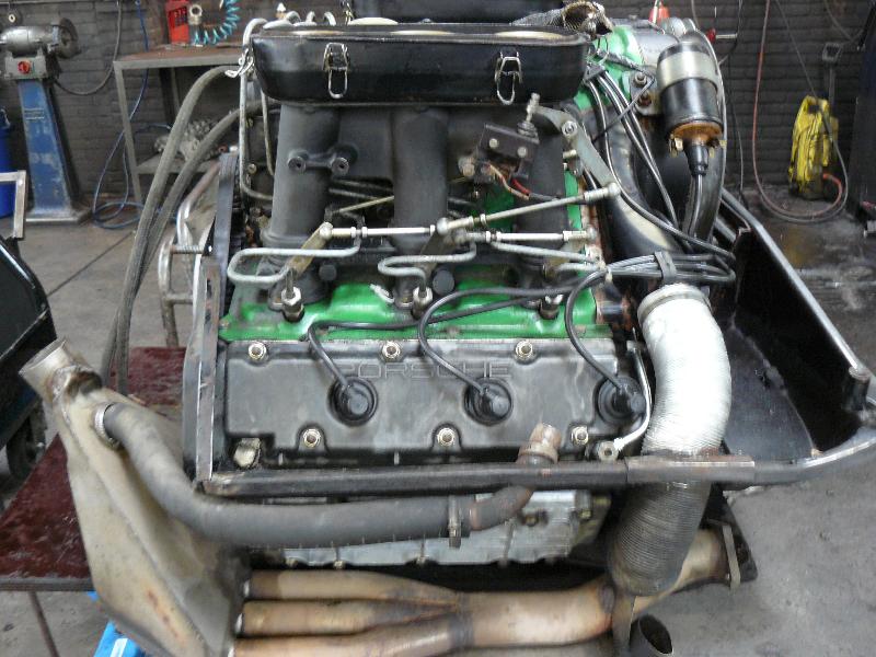 herstelde-porsche-911-boxermotor