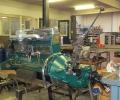 gereviseerde-lijn-8-nash-motor