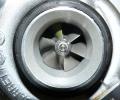 gerepareerde-schoepen-van-turbo